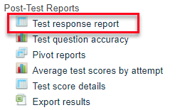 reports0.png