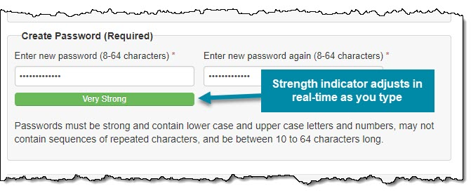 password-strength-indicator.jpg